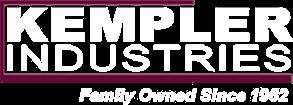 Kempler Industries