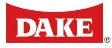 Dake Presses from Kempler.com