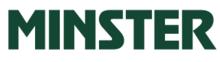 Minster OBI Presses from Kempler.com