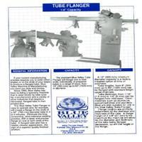 Blue Valley Tube Flanger .25 Capacity Catalog.pdf