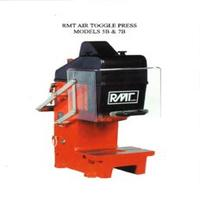 RMT Air Toggle Press Models 5B & 7B Manual.pdf