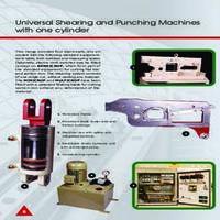 Geka Minicrop Ironworker Catalog_0.pdf