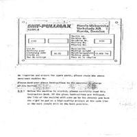 Pullmax Model Z-52 Angle Bending Roll Operation Manual.pdf
