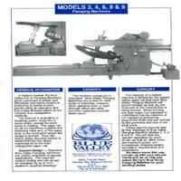 Blue Valley Flanging Machines Models 3, 4, 6, 8 & 9 Catalog.pdf