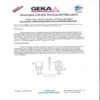 Geka Ironworker Manual.pdf