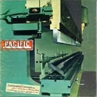Pacific Machinery Catalog_0.pdf