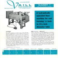 Vaill No. 7 - Catalog_0.pdf