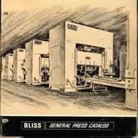 Bliss General Press Catalog 35J_0.pdf