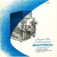 Denison Multipress Bulletin - Series A,  RO11L, RO55H, S032L, S087H, T043L, T120H, HA15, K125, LA35, NA50, QA75 - Catalog_0.pdf
