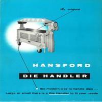 Hansford Die Handler Catalog.pdf