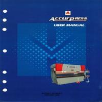 Accurpress User Manual.pdf