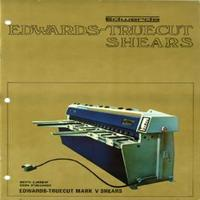 Edwards Truecut Mark V & Truecut DD Shears Catalog.pdf