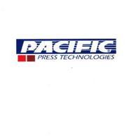 Pacific Press - GE Fanuc Series 90-30 90-20 Micro Control Manual.pdf