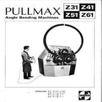 Pullmax Angle Bending Catalog Z31, Z41, Z51 & Z61.pdf