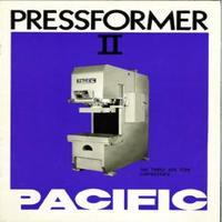 Pacific Pressformer II Catalog.pdf