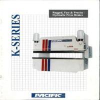 Pacific K-Series Press Brake Catalog_0.pdf