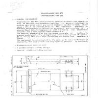 Atom Model S325 Beam Press Manual_0.pdf