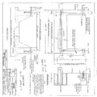 Pacific Press Brake Model J225-14 General Arrangement Drawing.pdf
